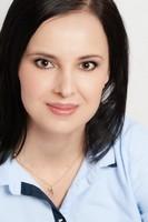 MUDr. Kamila Podkalská Sommerová